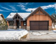 2522 E Red Knob Way (Lot Cp2-1) Unit CP2-1, Heber City image