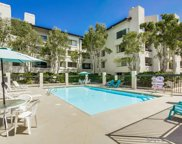 5645 Friars Rd Unit #363, Old Town image