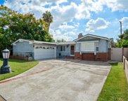 2644   W Bruce Avenue, Anaheim image