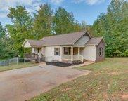 893 N Parker Road, Greenville image