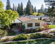 10 Los Robles  Court, St. Helena image