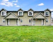 5002 S 30th Street Unit #B3, Tacoma image