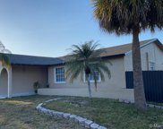 13207 Sw 257th Ter, Homestead image