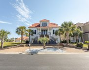 833 Bluffview Dr., Myrtle Beach image