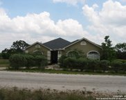 1036 Valley Oak Dr, Bandera image