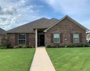 3784 Pickering Pass Drive, Bossier City image