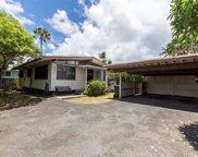 543 Auwai Street Unit A, Kailua image