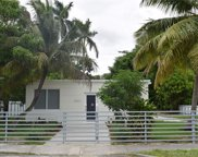 5901 Sw 62nd Ter, South Miami image
