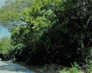 510 Currituck Way Way, Bald Head Island image