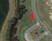 160 Spicer Lake Drive, Holly Ridge image