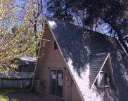 3276 15th Street, Clearlake image
