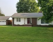 1073 County Road 501, Berryville image