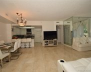 9805 Nw 52nd St Unit #201, Doral image