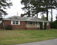 803 Melvin Drive, Central Portsmouth image