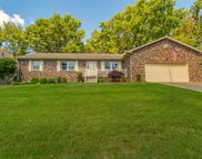8620 Sunny Brook Drive, Evansville image