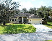14110 Benedict ST, Fort Myers image