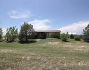 72101 East County Road 22, Byers image