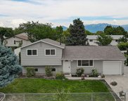 3165 S 4760, West Valley City image