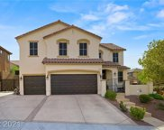 1155 Yellow Orchid, Henderson image
