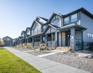 1120 Midtown   Sw, Airdrie image