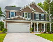4 Black Pine Way, Moncks Corner image