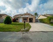 23266 Country Club Drive, Boca Raton image