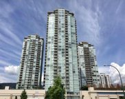 2975 Atlantic Avenue Unit 1701, Coquitlam image