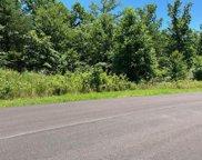 203 Reserve Pointe, Kingston image