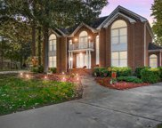 600 Queens Grove, South Chesapeake image