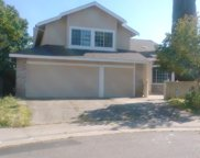 8400  Honey Hill Court, Antelope image