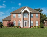 533 Bay Point Dr, Gallatin image