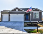7923 N Seabiscuit Rd, Eagle Mountain image