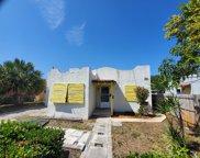 443 Malverne Road, West Palm Beach image
