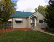 119 NW 9th Street, Grand Rapids image