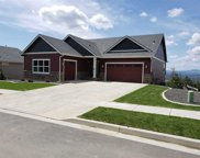 278 S Legacy Ridge, Liberty Lake image