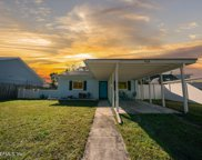 918 9TH AVE N, Jacksonville Beach image
