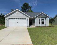 353 Shallow Cove Dr., Conway image
