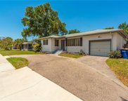 1610 Druid Road E, Clearwater image