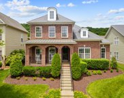 519 Pennystone Dr, Franklin image