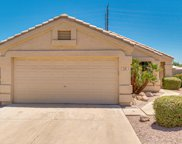 631 S Peppertree Drive, Gilbert image