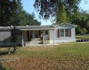 14520 Lost Lake Road, Clermont image