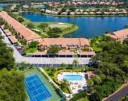 13046 Amberley Ct Unit 605, Bonita Springs image
