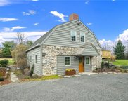 5 Meeting House Road, Pawling image
