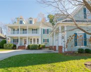 321 Conservation Crossing, South Chesapeake image