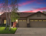 5427  blazer Court, Riverbank image