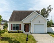 1726 Great Bend Drive, Durham image
