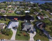 13890 Sleepy Hollow LN, Fort Myers image