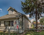 1314 10th  Street, Indianapolis image