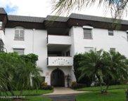 725 Port Malabar Unit #101, Palm Bay image