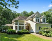 153 Buttrick Lane, Carlisle, Massachusetts image